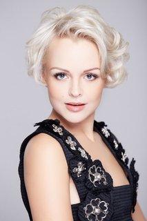 Ольга Атанасова