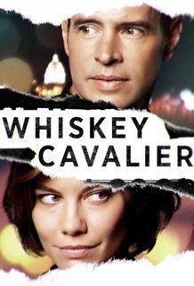 Виски Кавалер