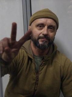 Андрей Антоненко (Riffmaster)