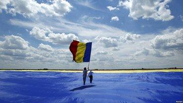 Румыния и Украина будут перезапускать отношения - фото 1