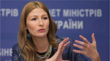 """Большая часть бюджета """"Минстець"""" идёт не на информационную политику - фото 1"""
