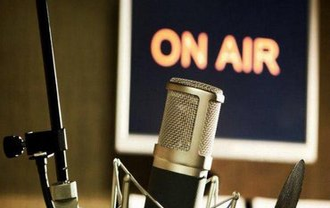 Радиостанции смогут выйти из положения с помошью инструментальной музыки - фото 1