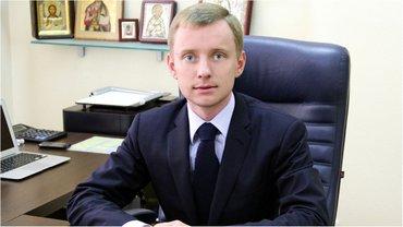 Александр Кацуба теперь будет сидеть под арестом - фото 1