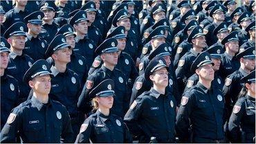 Не прошедшие переаттестацию милиционеры обжалывают её результаты в судах - фото 1