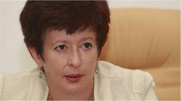 Украинский и российский омбудсмены договорились о передаче украинских осуждённых в Крыму - фото 1