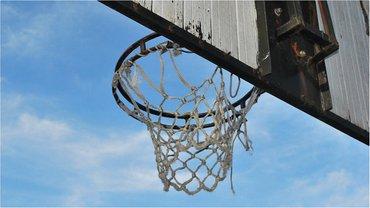 О, спорт, ти... - фото 1