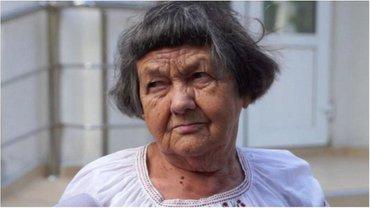 Мария Савченко стала обладательницей земли стоимостью 54 тысячи долларов. - фото 1