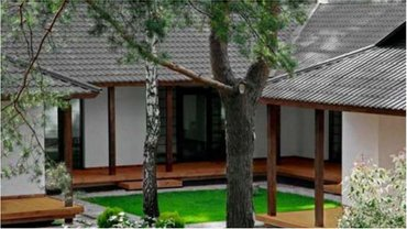 Глава Нацбанка готовится к переезду в элитный особняк за 12,5 миллионов гривен. - фото 1