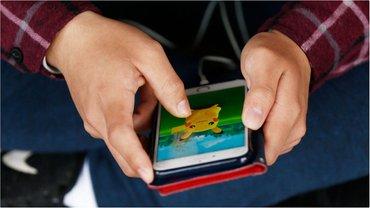 Покемоны побеждают отечественное машиностроение в один клик - фото 1