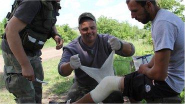 Канада поддержала проведение учений военных медиков - фото 1