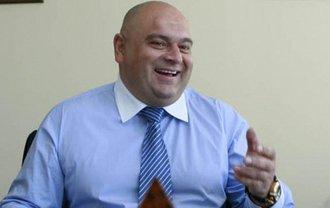 Суд удовлетворил еще один иск против экс-министра - фото 1