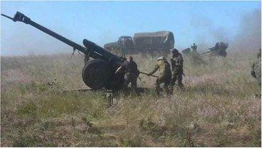 Кремль перебрасывает в Украину не только срочников, но и курсантов. - фото 1