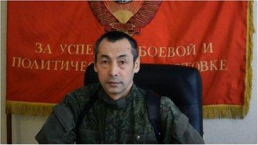 Станислав Ким решил наполнить бюджет города за счет распиливания предприятия на металлолом. - фото 1