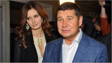 Познай Онищенко - фото 1