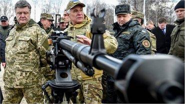 Трепак вважає, що воєнний стан мав бути введений ще влітку 2014 року - фото 1