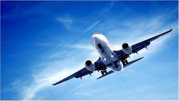 Президент дал добро на ратификацию соглашений об авиасообщении с рядом стран. - фото 1