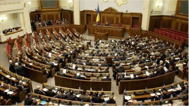 Нардепы поддержали законопроект, упрощающий жизнь фрилансерам украинского IT - фото 1