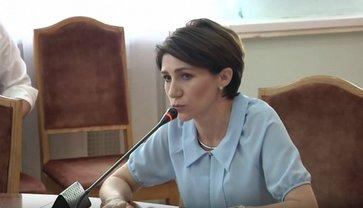 К диссертации Катерины Кириленко есть вопросы - фото 1