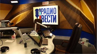 По мнению Казарина, сегодня прокремлёвские идеи -  это реваншизм, популизм и безответственность - фото 1