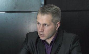 Экс-начштаба ВМФ Украины осудят за дезертирство и государственную измену - фото 1
