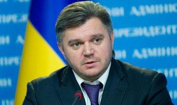 Экс-министр энергетики Ставицкий выиграл суд у ГПУ - фото 1