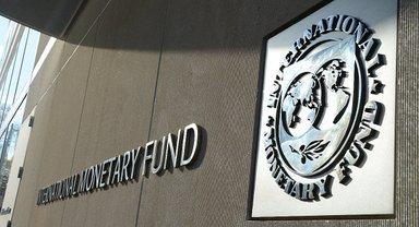 Руководители МВФ собирались рассмотреть новый транш в Украину до конца лета - фото 1