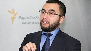 Арсен Жумадилов занял место Марии Гайдар, победив в конкурсе - фото 1