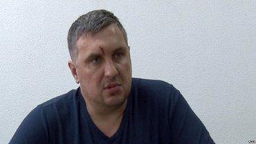 Панов - не первый, кому ФСБ предъявляет абсурдные обвинения - фото 1