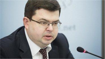 Судья арестовал Дорошенко под залог в почти 138 млн гривен - фото 1