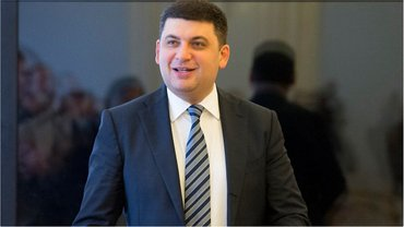 На ремонт дорог уже было потрачено 1,19 млрд гривен  - фото 1