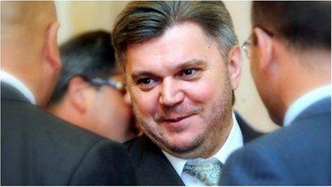 Впрочем, сделка не спасет экс-министра от наказания и конфискации - фото 1