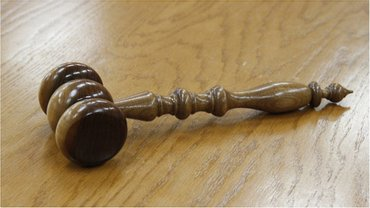 Суд выпустил чиновников под залог - фото 1
