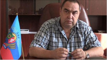 Игоря Плотницкого ждут в киевском суде - фото 1