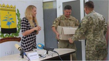 Скандальная Татьяна Попова хочет работать в информполе после увольнения из министерства - фото 1