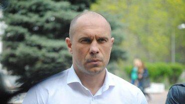 Илья Кива анонсировал акцию протеста у офиса NewsOne  - фото 1