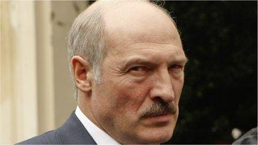 Президент поддержал поступок белоруса  - фото 1
