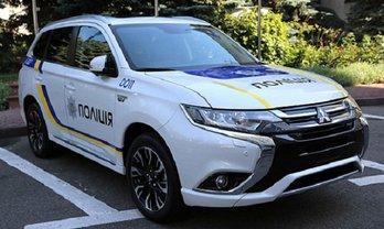 Новые гибридные автомобили Mitsubishi Оutlander имеют уникальные технические характеристики - фото 1