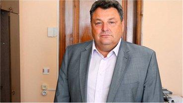 """Николай Скорик заявил о давлении на """"Оппоблок"""" накануне выборов - фото 1"""