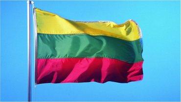 Литва поддерживает независимость и территориальную целостность Украины - фото 1
