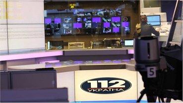 112 Украина сделал заявление - фото 1