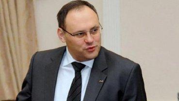Процесс экстрадиции Каськива может длится до 9 месяцев - фото 1