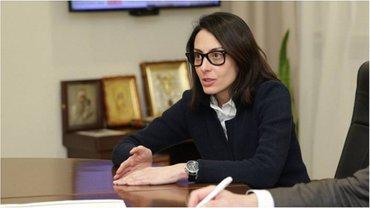 Артем Кутушев и Ольга Макаренко действовали согласно инструкции - фото 1