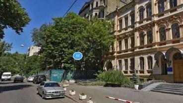 Следователи считают, что убийца Шеремета находился в заброшенном доме во время взрыва - фото 1
