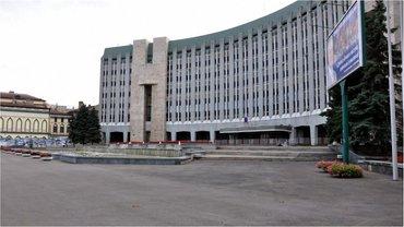 В мэрии Днепра решили выделить 56 миллионов на благоустройство набережной - фото 1