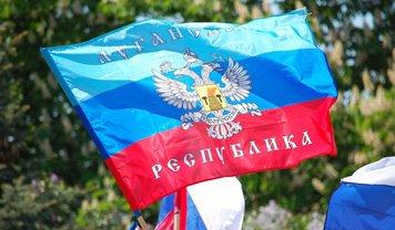 Боевкии обвиняют мирную жительницу в работе на СБУ - фото 1