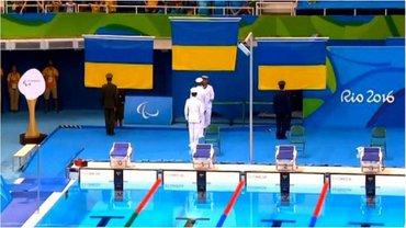 Перемоги паралімпійців - привід пишатися, а не принижувати інших спортсменів - фото 1