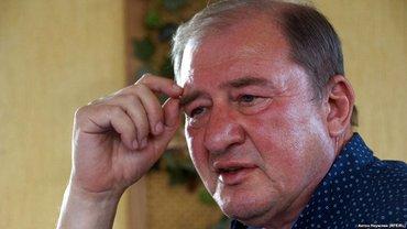 Умеров сообщил, что признание его вменяемым позволяет продолжать криминальное дело - фото 1