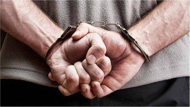 Россиянину грозит до 15 лет тюрьмы  - фото 1