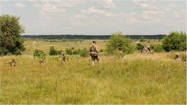 Военное руководство допустило ряд ошибок - фото 1