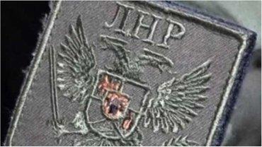 Мятеж боевиков жестко подавили спецназовцы - фото 1